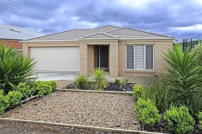 Picture of Room1/11 Ficina Mews, HIGHTON VIC 3216