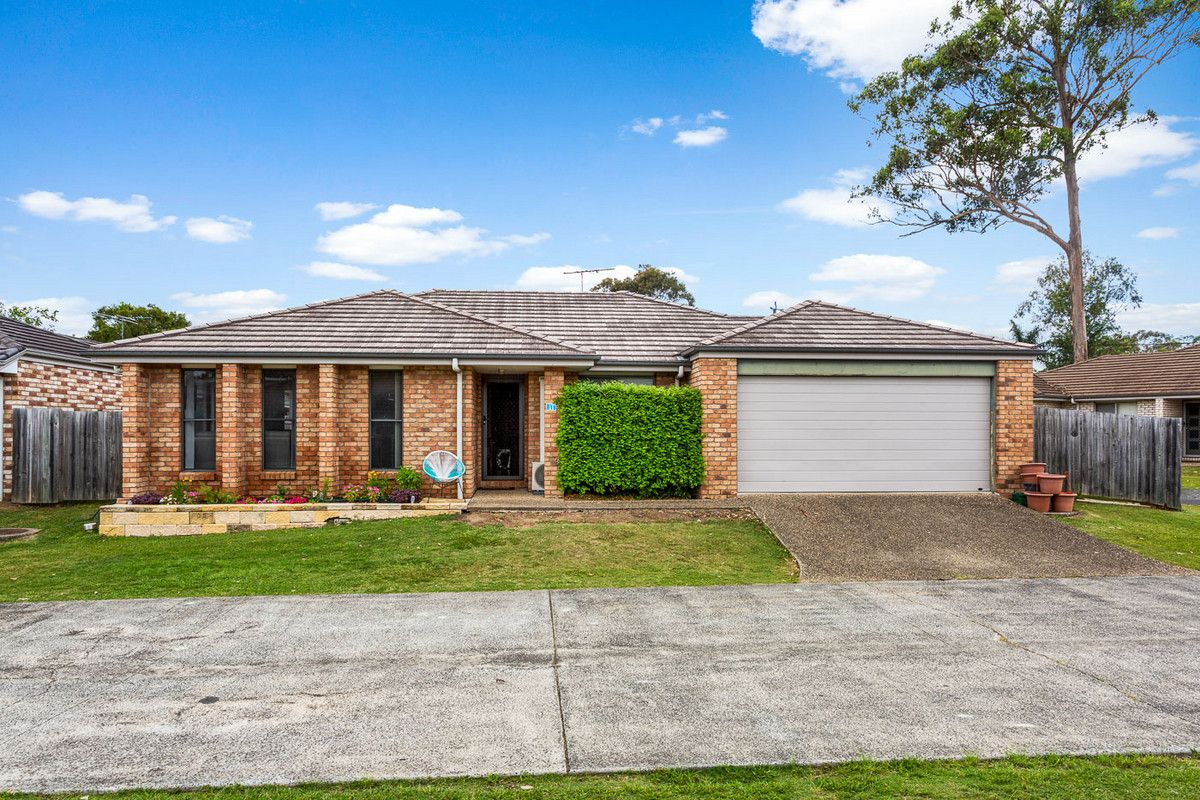 11/19-29 Nicole Street, Morayfield QLD 4506, Image 0