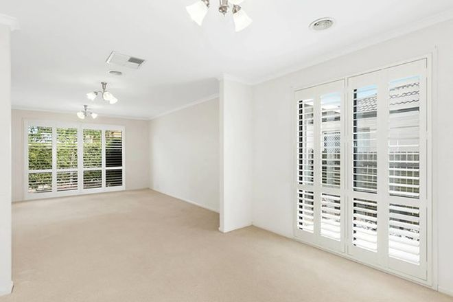 Picture of 77 Sugarloaf Circle, PALMERSTON ACT 2913