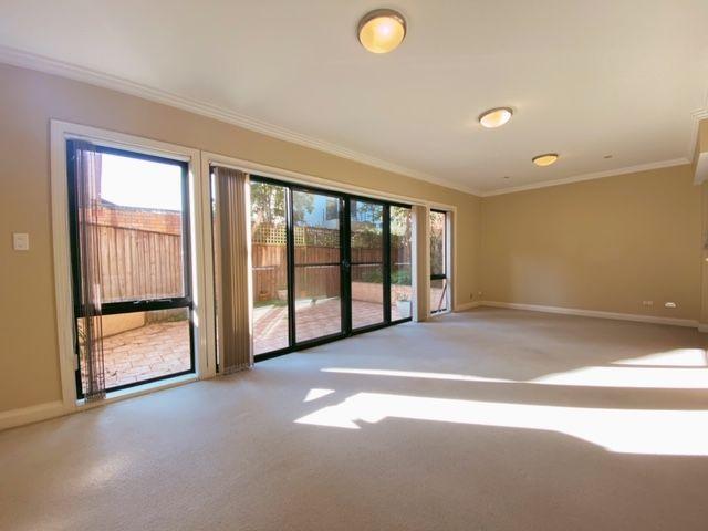 2/2 Gow Street, Abbotsford NSW 2046, Image 0