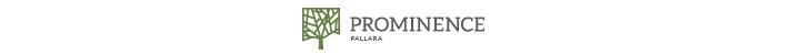 Branding for Prominence