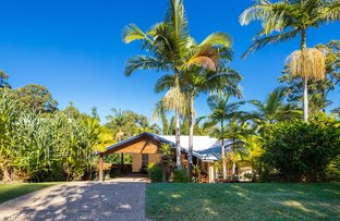 Picture of 24 Breamar Road, Buderim QLD 4556