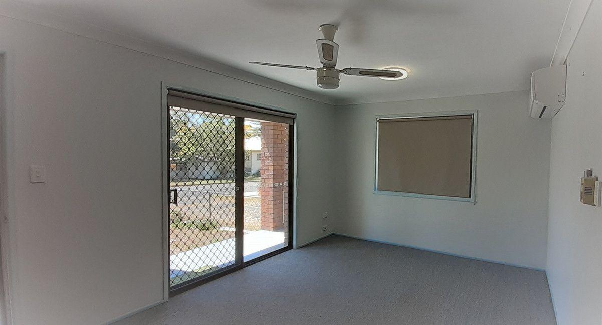 2 Greenham Street, Raceview QLD 4305, Image 1