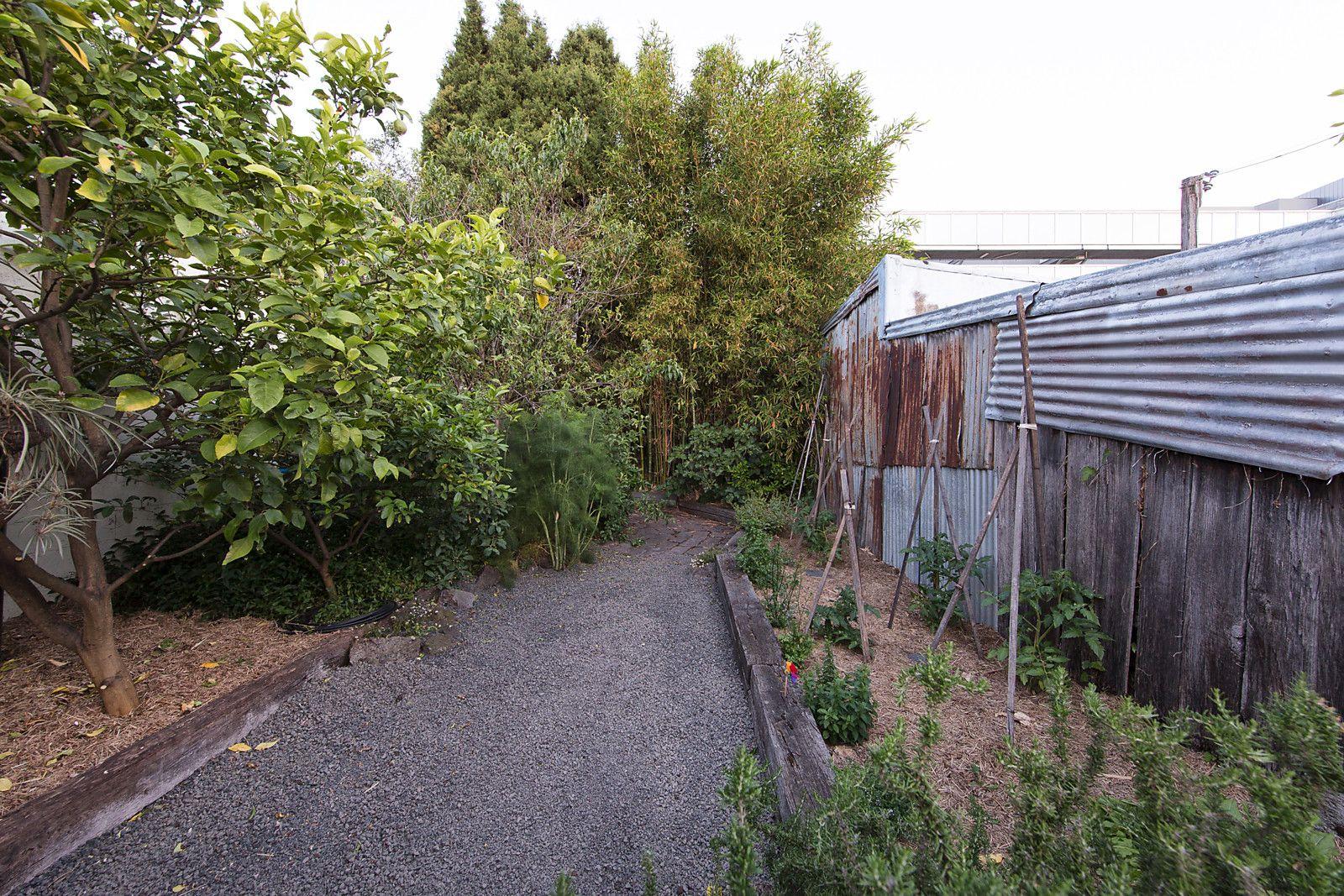 4 Ivy Street, Brunswick VIC 3056, Image 1