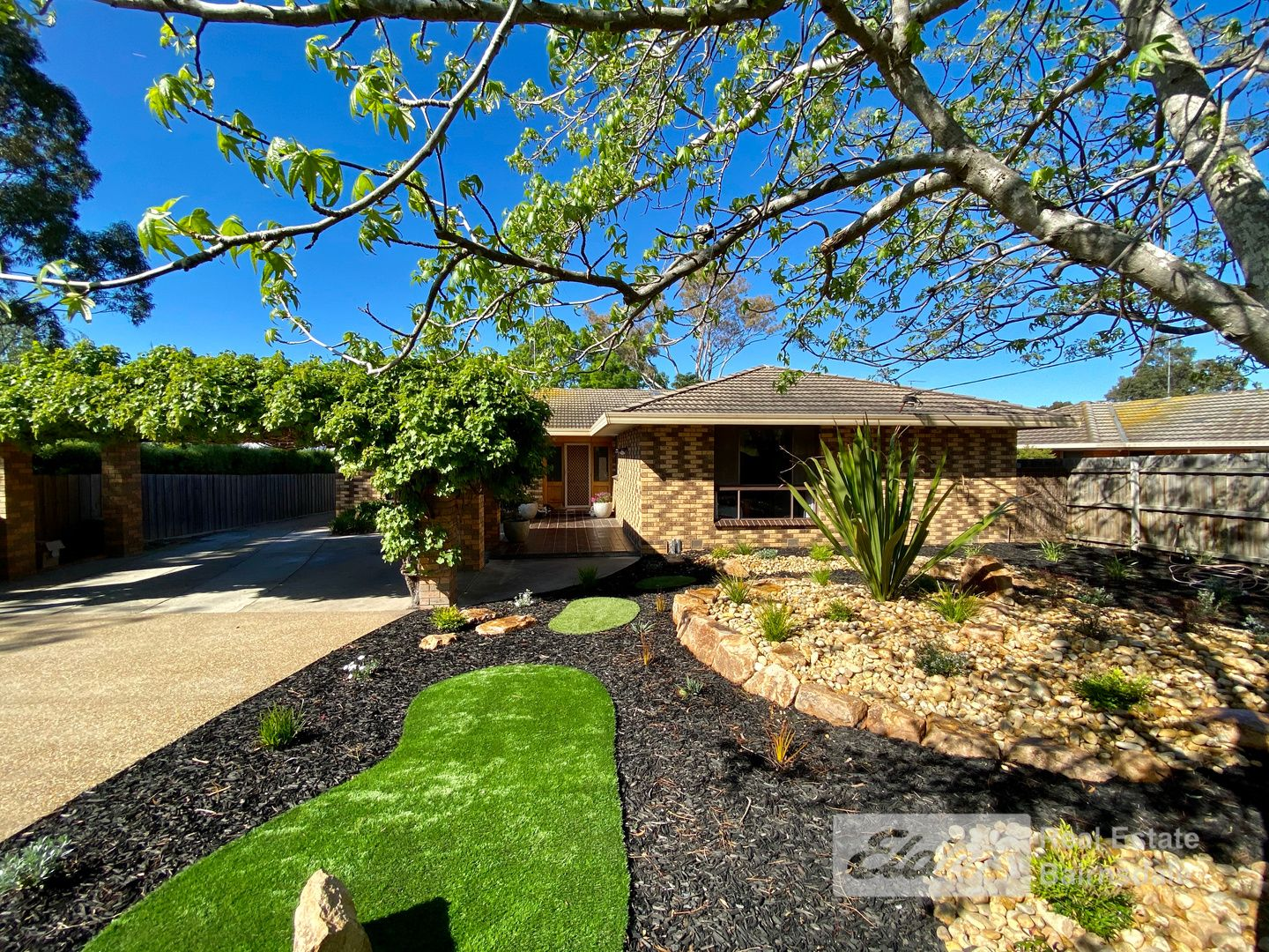 35 Tierney Street, Wy Yung VIC 3875, Image 0