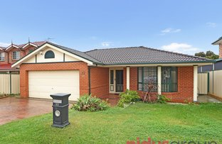Picture of 22 Simms Road, Oakhurst NSW 2761