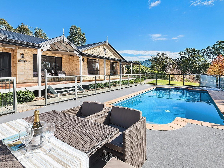 48 Bayliss Avenue, Boambee NSW 2450, Image 2