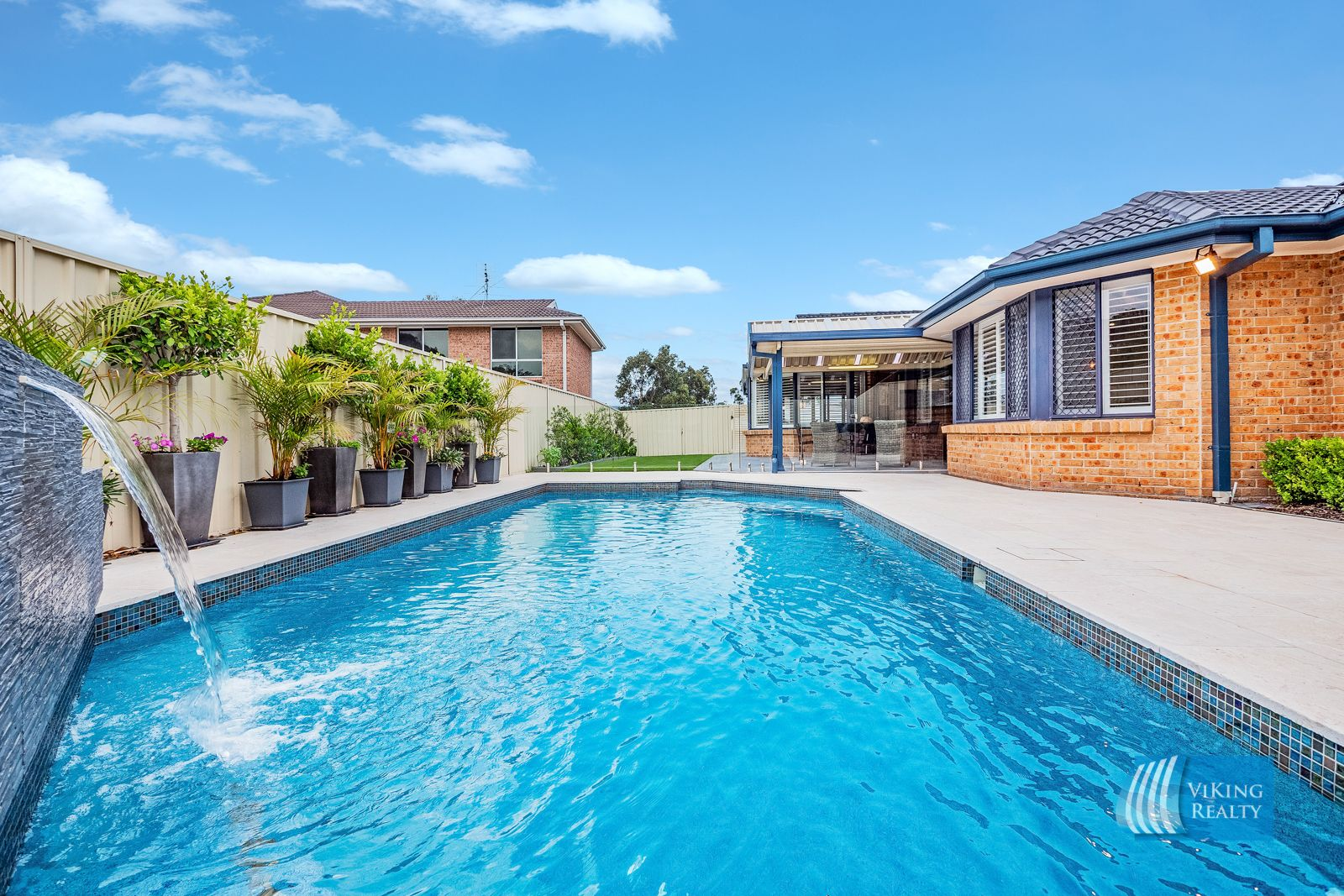 5 Ringtail Cl, Belmont NSW 2280, Image 0