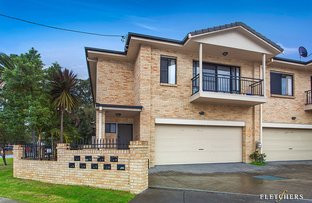 Picture of 1/4 Denison Street, Wollongong NSW 2500