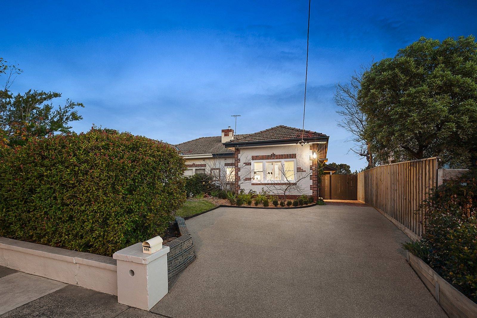 686 Riversdale Road, Camberwell VIC 3124, Image 0