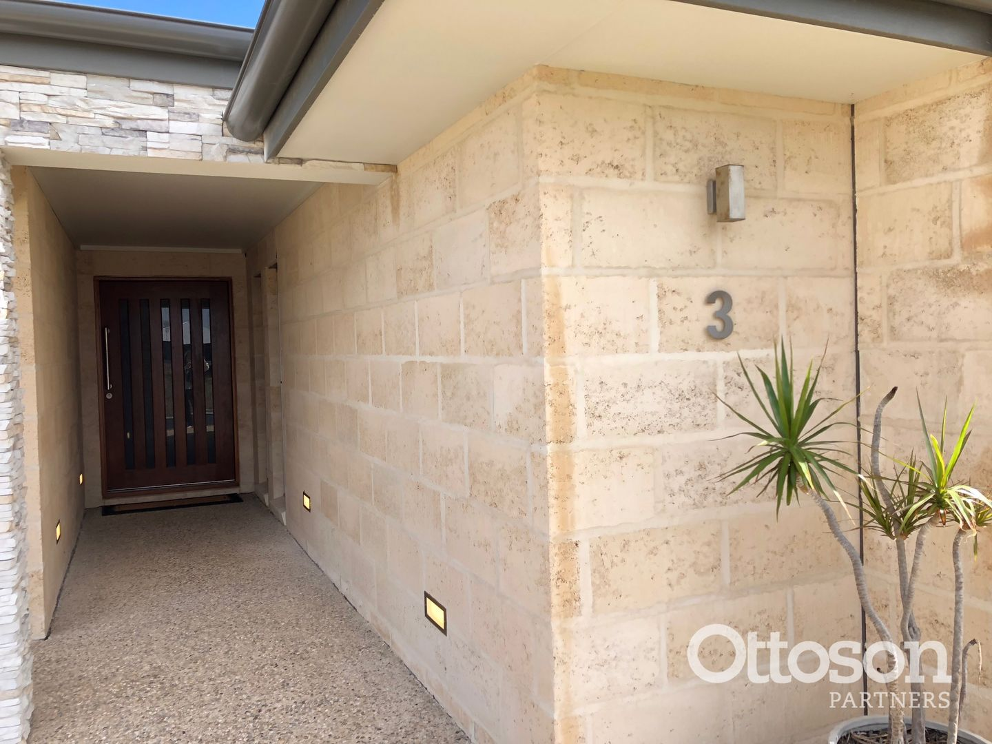 3 Kerry Court, Kingston Se SA 5275, Image 1