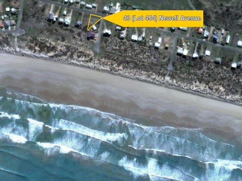 454/(43) Newell Avenue, Middleton SA 5213, Image 1
