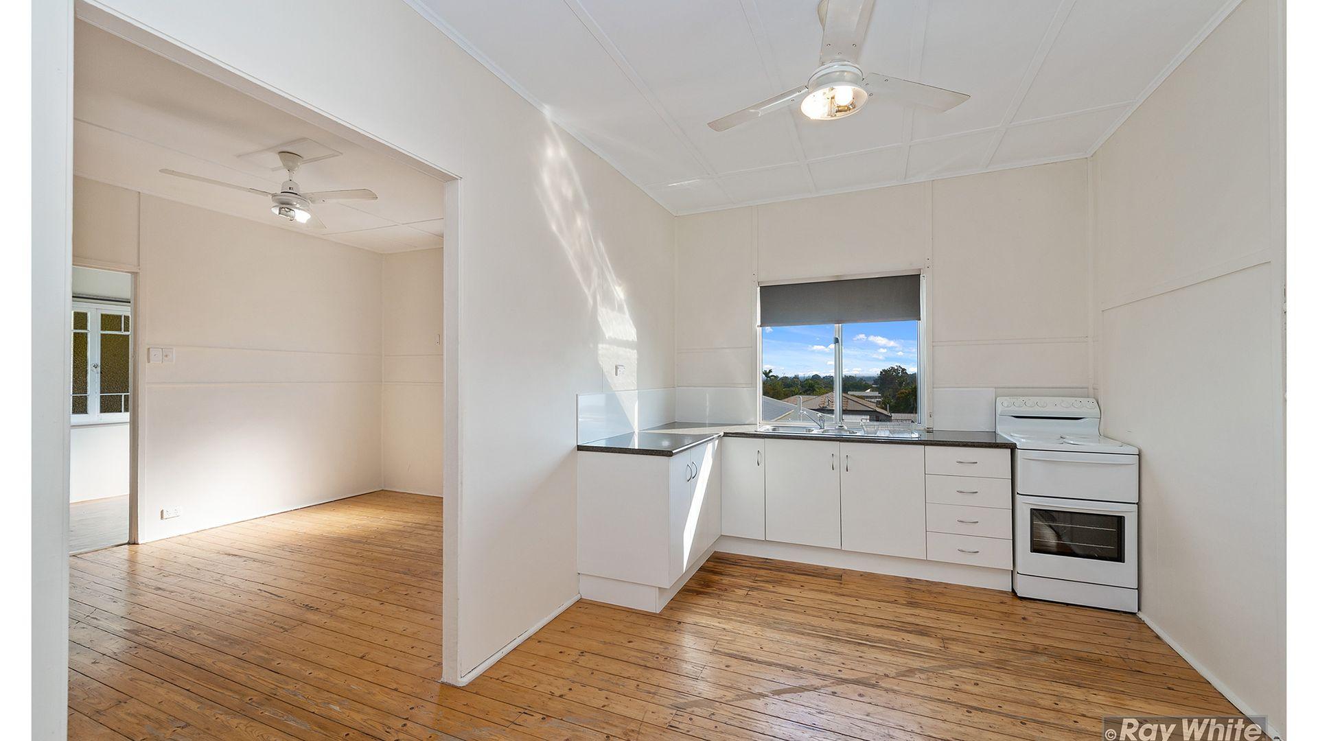 6 Pearson Street, West Rockhampton QLD 4700, Image 2