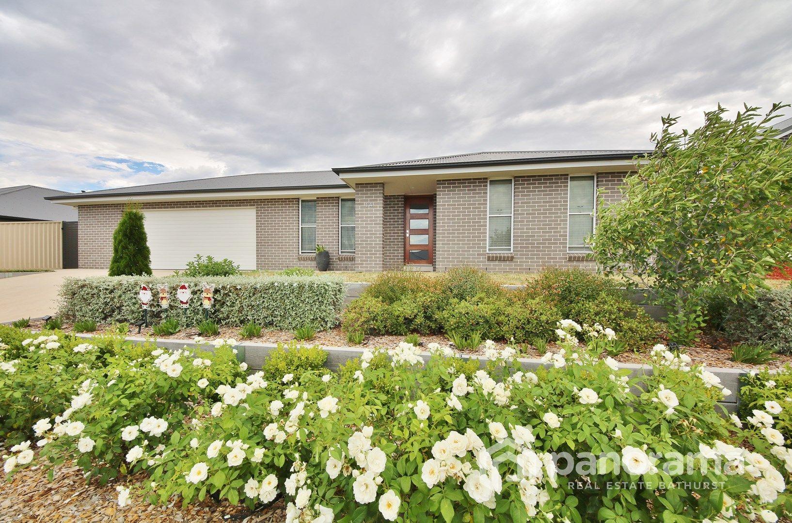 Kelso NSW 2795, Image 0