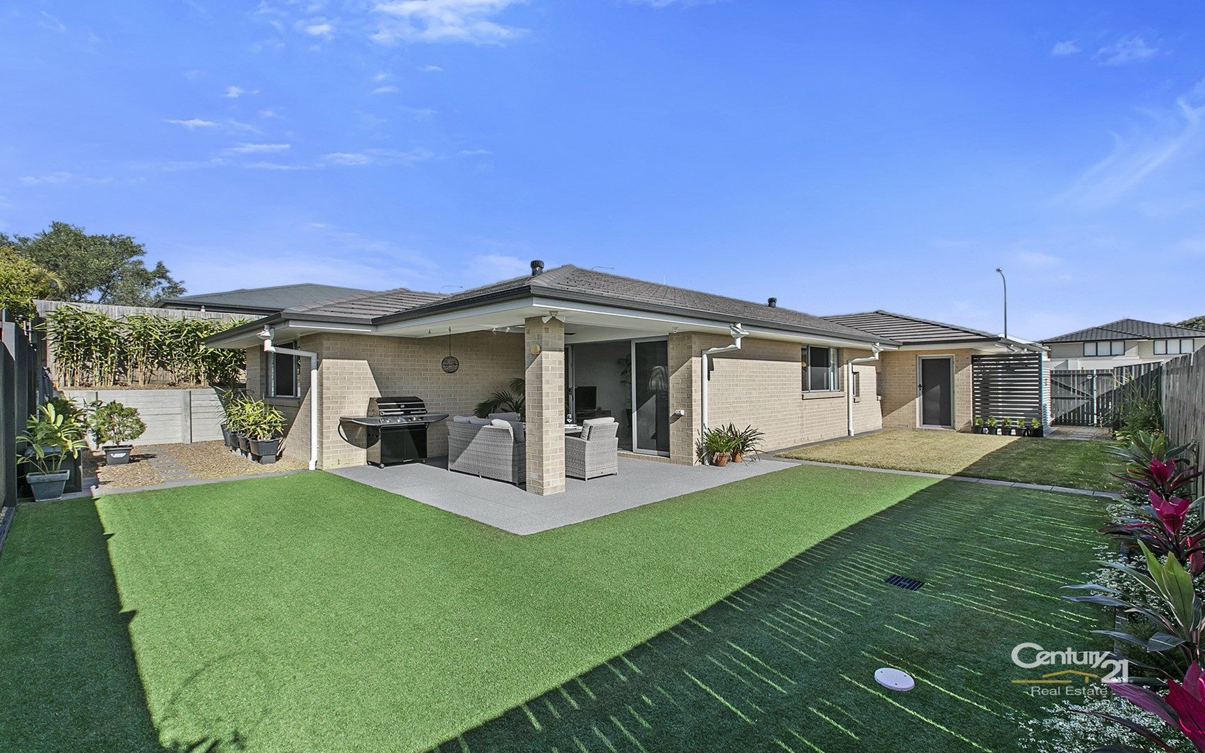 282 Canvey Road, Upper Kedron QLD 4055, Image 0