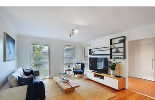 Picture of 40 Culcairn Drive, Frankston South VIC 3199