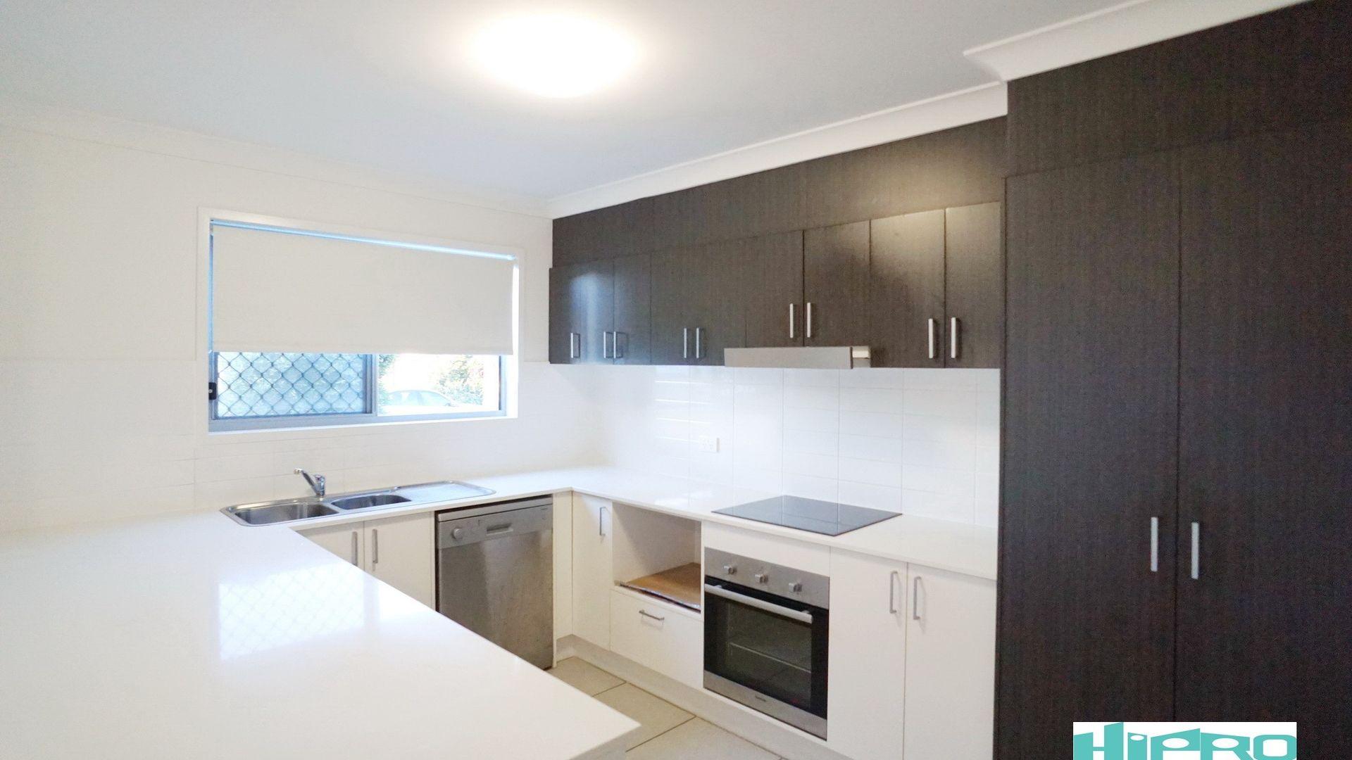 145/85 Nottingham Road, Calamvale QLD 4116, Image 2