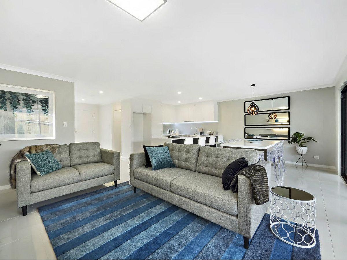 Everton Hills QLD 4053, Image 1