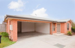 Picture of 1/19-21 Durham Road, East Branxton NSW 2335