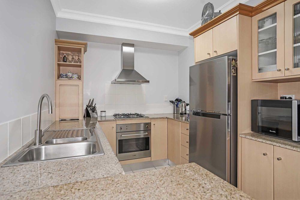 1742/2-10 Greenslopes Street, Cairns North QLD 4870, Image 1