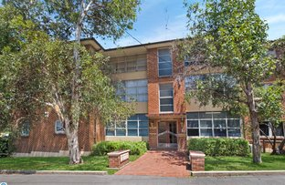 Picture of 7/387 Crown Street, Wollongong NSW 2500