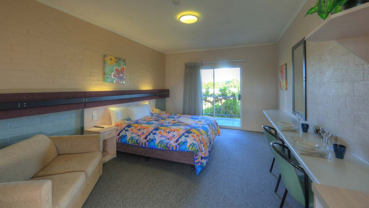 2 Wallangarra Road, Stanthorpe QLD 4380, Image 1
