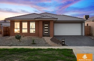 Picture of 5 Whalers Street, Point Cook VIC 3030
