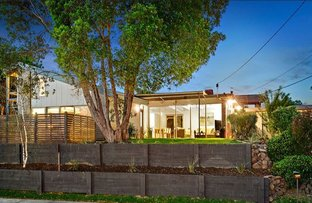 Picture of 21 Terrara Court, Montmorency VIC 3094