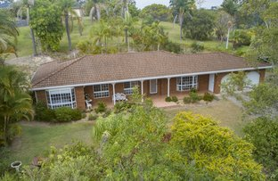 Picture of 7 Poynten Drive, Emerald Beach NSW 2456