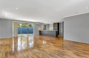 Picture of 63A Doctors Road, Morphett Vale SA 5162