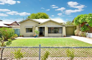 Picture of 57 Harrison Road, Devon Park SA 5008