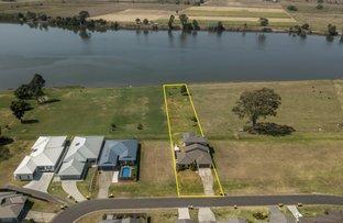 10 Mark Close, Grafton NSW 2460