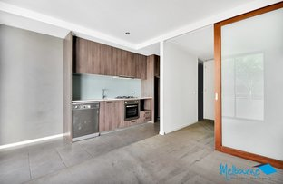 Picture of 4/96 Charles Street, Fitzroy VIC 3065