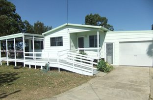 495 Shannon Brook Road, Shannon Brook NSW 2470