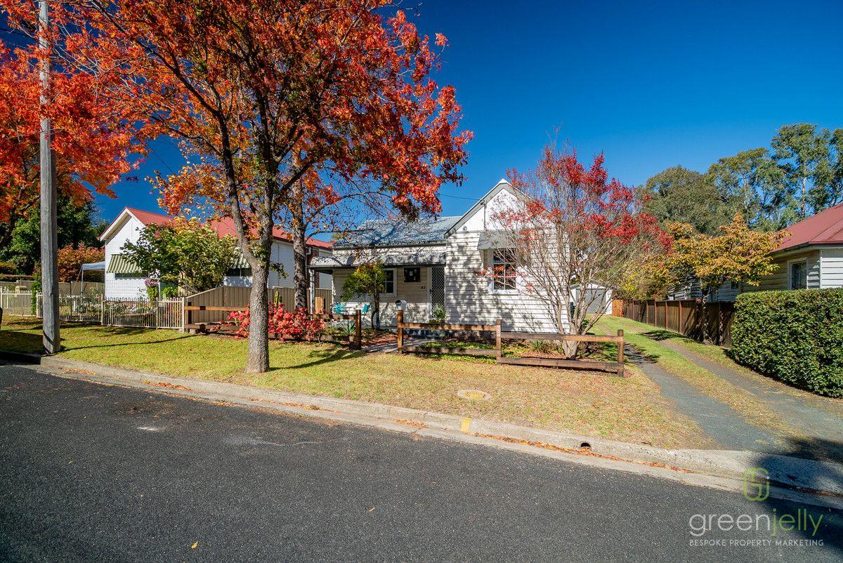 162 Mossman Street, Armidale NSW 2350, Image 2