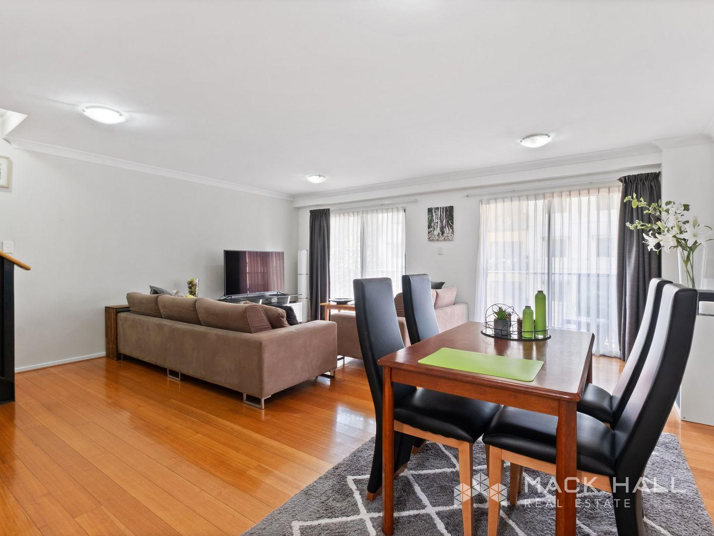 30/128 Mounts Bay Road, Perth WA 6000, Image 0