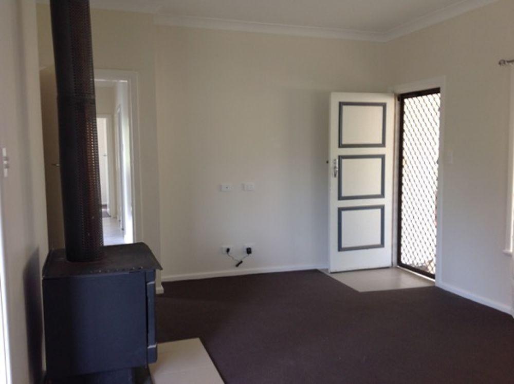 273 Back Kootingal Road, Kootingal NSW 2352, Image 2