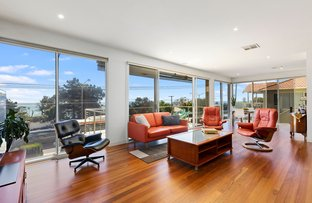 Picture of 1/629 Nepean Highway, Frankston South VIC 3199