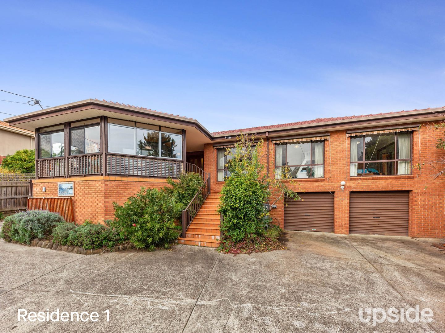 98 Diamond Creek Road, Greensborough VIC 3088, Image 0