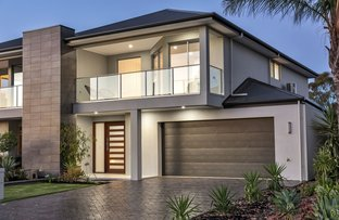 Picture of 8 Settlers Drive, West Lakes SA 5021