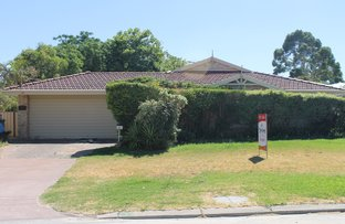 Picture of 17 Hardey Rd, Ascot WA 6104