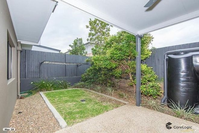 Picture of 44 Duyvestyn Terrace, MURRUMBA DOWNS QLD 4503