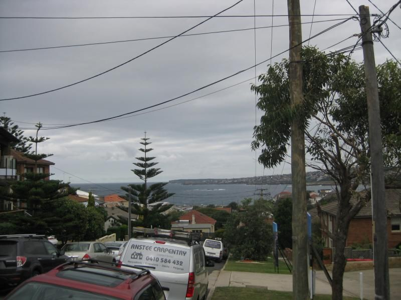 5/14 Campbell Street, Clovelly NSW 2031, Image 1