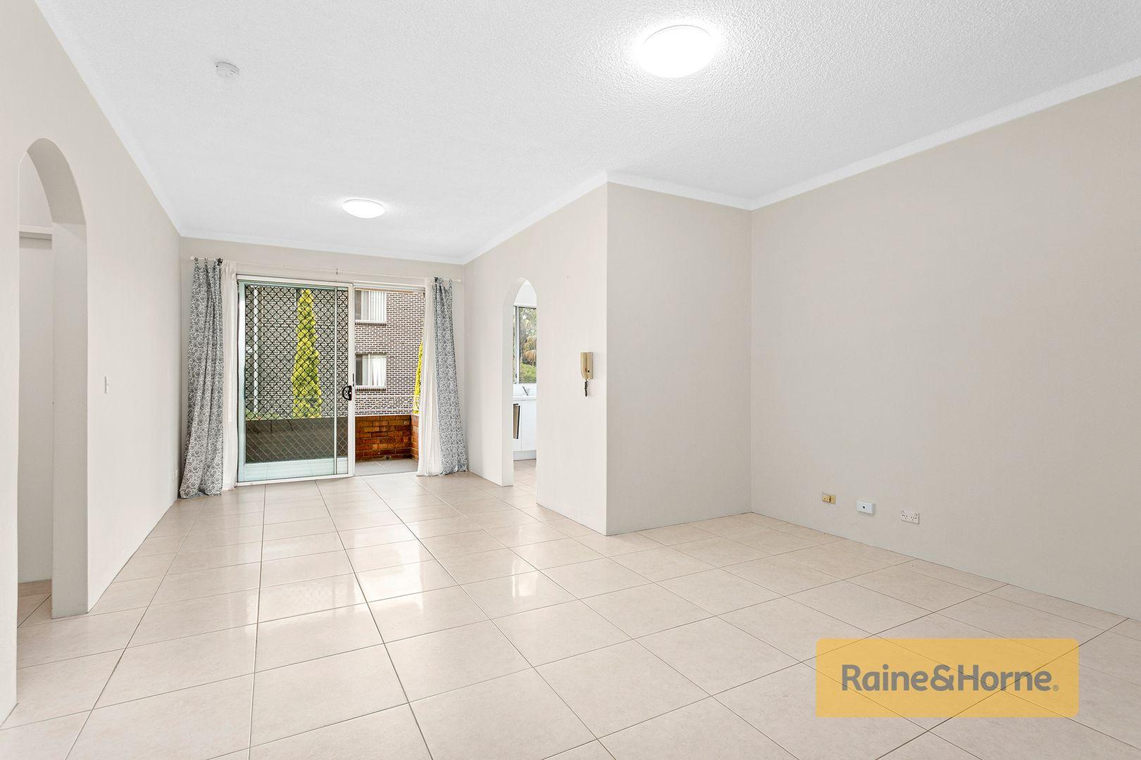 3/37-39 Chapel Street, Rockdale NSW 2216, Image 0