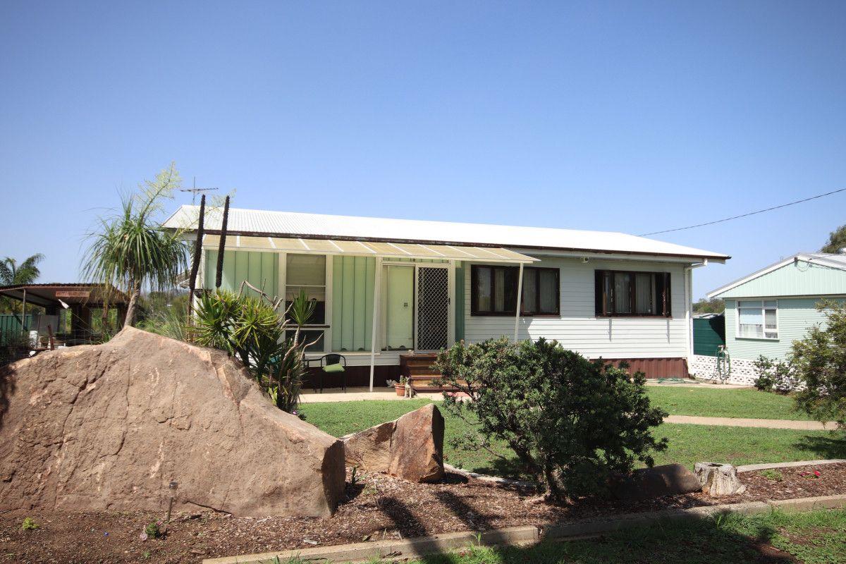 29 Kerry Road, Beaudesert QLD 4285, Image 1