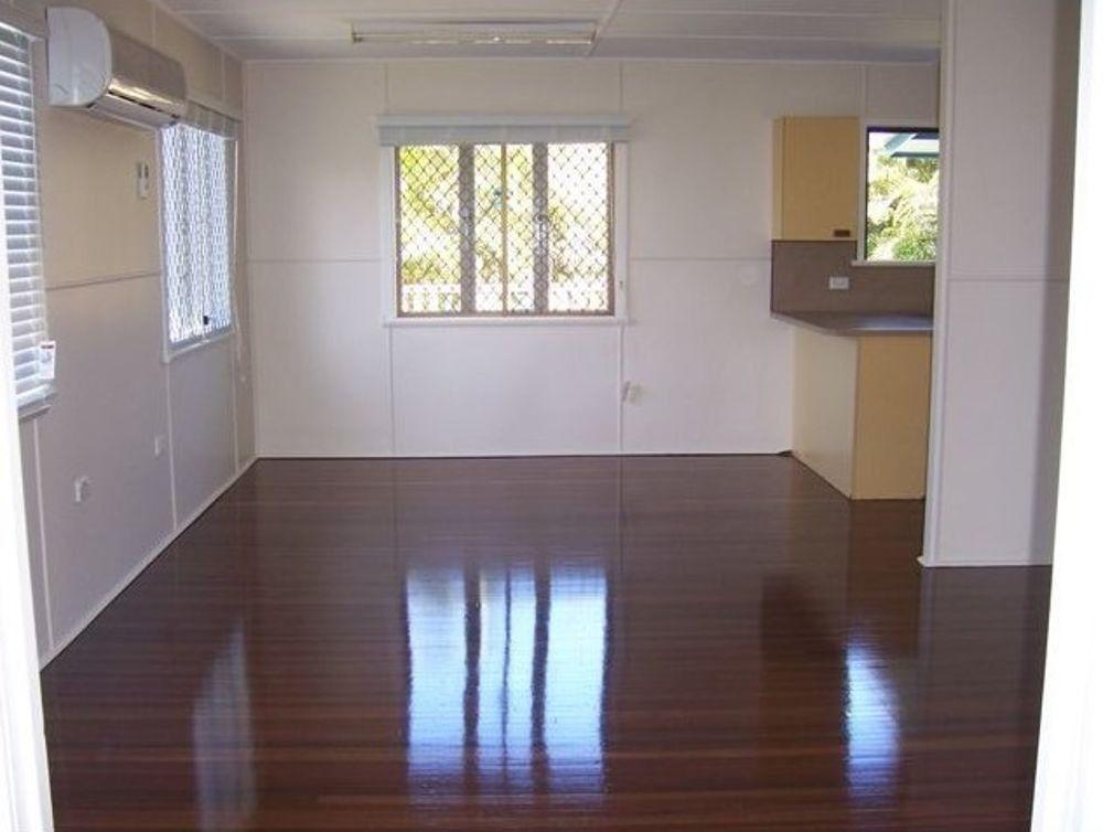 13 Kenzey Street, North Mackay QLD 4740, Image 2