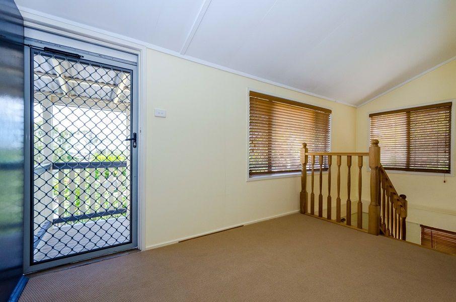 19 Mylne Street, West Gladstone QLD 4680, Image 2