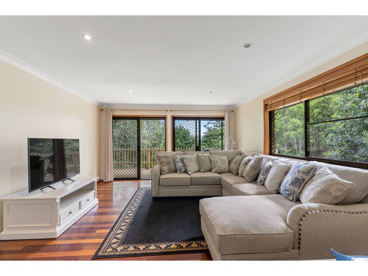 26 High Street, Lismore NSW 2480, Image 1