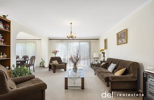 Picture of 21 Sienna Crescent, Endeavour Hills VIC 3802