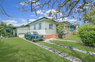 127 MacDonnell Road, Margate QLD 4019